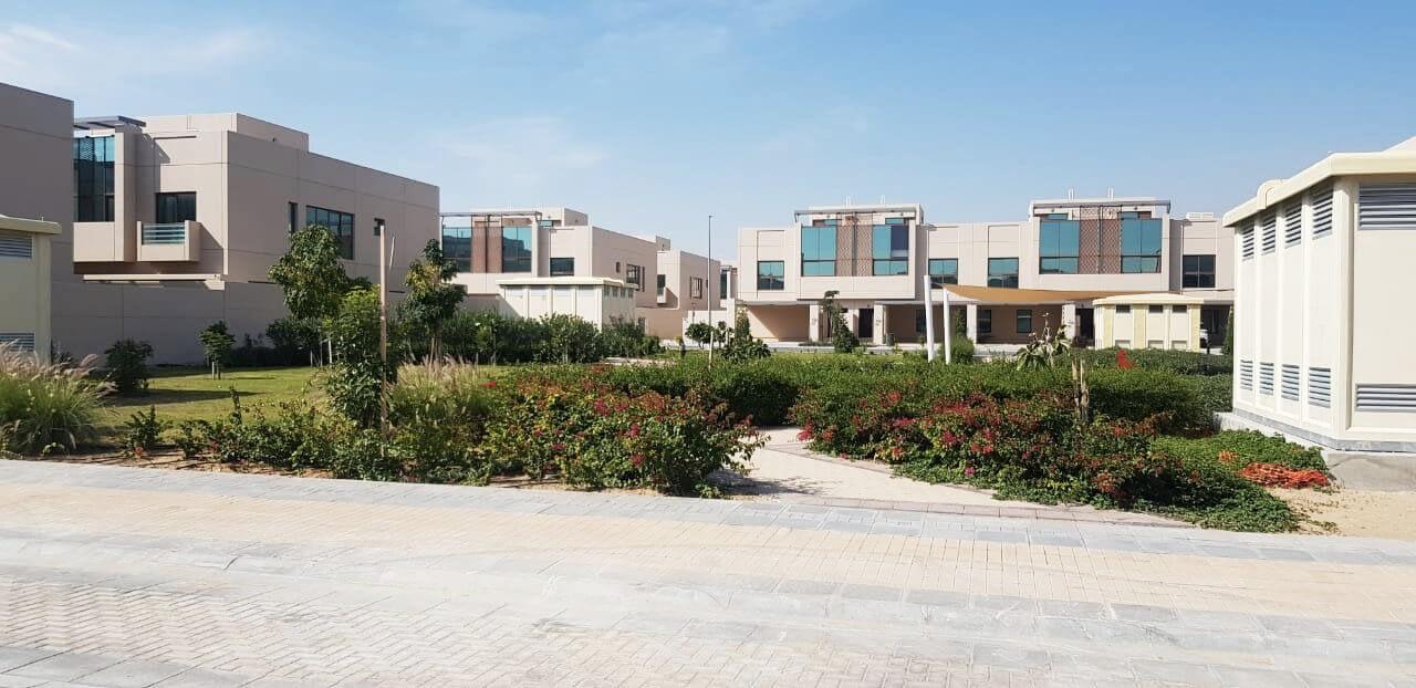 Grand Views Villas
