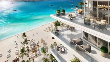 Beach Vista