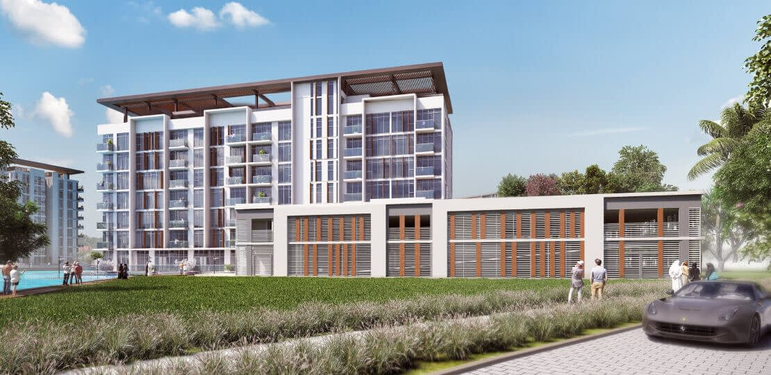 District One Residences 6