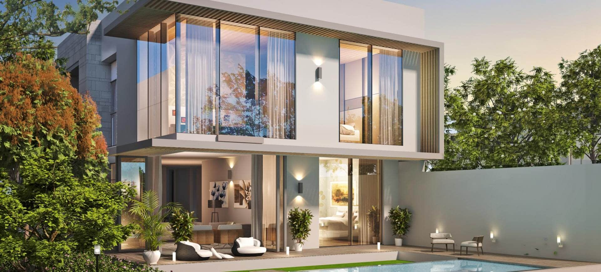Using Cryptocurrency to buy Real Estate in Dubai