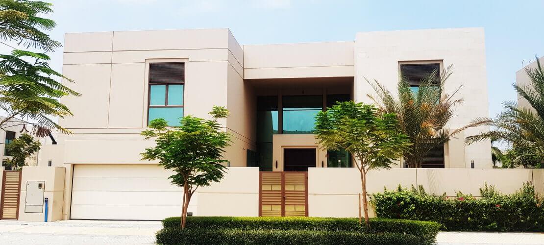 Millennium Estates
