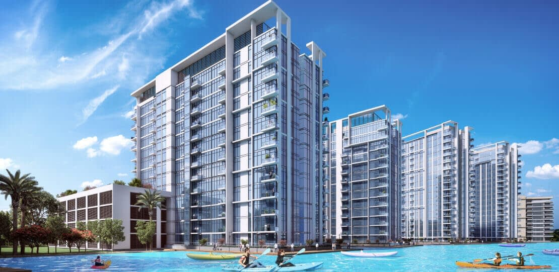 District One Residences 12
